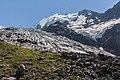 Glacier-de-Bionnassay (16573121246).jpg