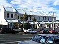Gladstone Terrace, Dunedin, NZ2.JPG