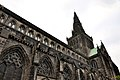 Glasgow, Saint Mungo s Cathedral (38617280171).jpg