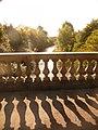 Glasgow, the River Kelvin in Kelvingrove Park - geograph.org.uk - 1539343.jpg