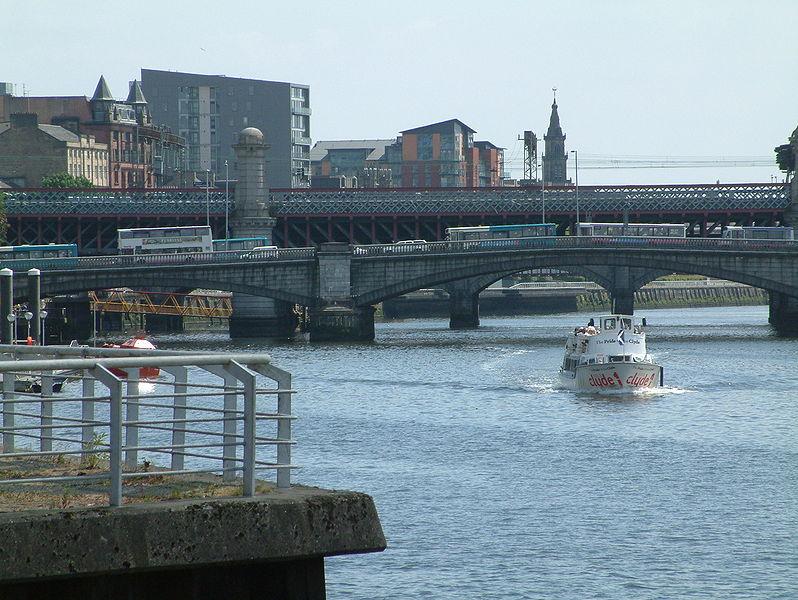Soubor:Glasgow Clyde.jpg