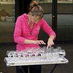 Glasharfenspielerin.jpg