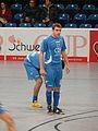 Glavica, Dejan NK Varaždin 10-11 WP-EN.JPG