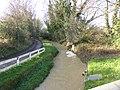Glen Brook in spate (geograph 3788775).jpg