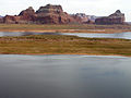 Glen Canyon National Recreation Area P1010022.jpg