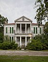 Glencairn House.jpg