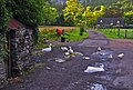 Glencoe village. - panoramio.jpg
