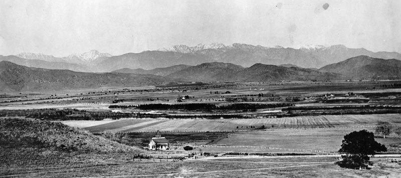Glendale-1870s