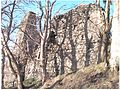 Glengarnock Castle - the south castle face.jpg