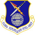 Global Exploitation Intelligence Gp emblem.png