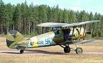 Gloster Gauntlet 6.jpg