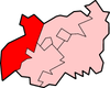 GloucestershireDean.png