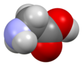 Glycine-neutral-Ipttt-conformer-3D-sf.png