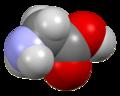 Glycine-neutral-Ipttt-conformer-3D-sf.png