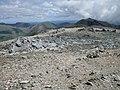 Glyder Fawr summit view - geograph.org.uk - 891183.jpg