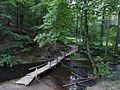 Gmina Dubeninki, Poland - panoramio (11).jpg