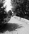 Gniew, ulica Rycerska - panoramio.jpg