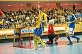Goal by Jonas Svahn EFT Sweden-Finland 2.jpg