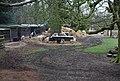 Goat Sanctuary, Wierton Rd - geograph.org.uk - 1157591.jpg