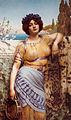 Godward-Ionian Dancing Girl-1902.jpg