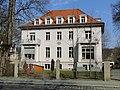 Goetheallee 41 Dresden.JPG