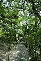 Gofuso Kishiwada Osaka pref Japan12s3.jpg