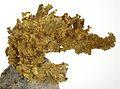 Gold-Quartz-rw20b.jpg