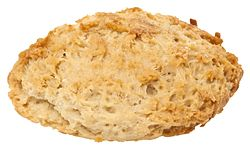 Golden-Krust-Rock-Cake.jpg