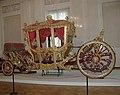 Golden Cart Hermitage St. Petersburg 20021009.jpg