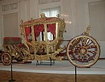 Golden Cart Hermitage St. Petersburg 20021009.jpg