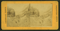Golden Gate, Yellowstone National Park, from Robert N. Dennis collection of stereoscopic views.png