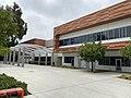 Golden West College Student Services Center.jpg