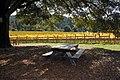 Goldeneye Winery.jpg