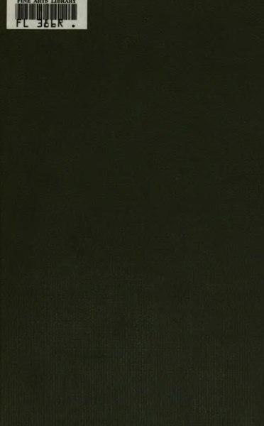 File:Goncourt - Hokousaï, 1896.djvu