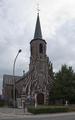 Gontrode Sint-Bavokerk 4-09-2011 21-56-23.png