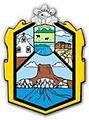 Gonzalez tamaulipas escudo.jpg