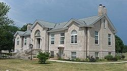 Goodland-Grant Township Public Library.jpg