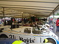 Goodwood2007-009 group C racers.jpg