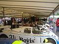 Goodwood2007-009 group C racers.jpg