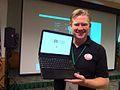 Google Chromebook.jpg