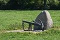 Gorch-Fock-Stein (Hamburg-Finkenwerder).3.14713.ajb.jpg
