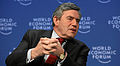 Gordon Brown 20090131.jpg