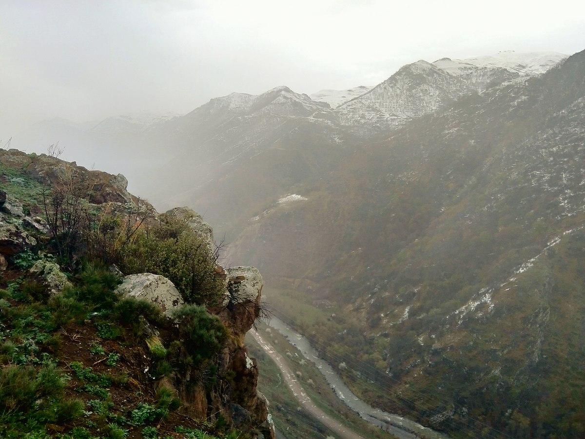Gorge of the Tartar.jpg