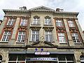 Gorinchem Westwagenstraat 38-40-42.JPG