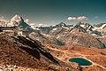 Gornergrat Observatory Switzerland.jpg
