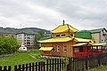 Gorno-Altaysk BuddhistTemple 014 3978.jpg
