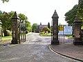 Gorton Cemetery - geograph.org.uk - 59718.jpg