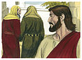 Gospel of Luke Chapter 20-11 (Bible Illustrations by Sweet Media).jpg
