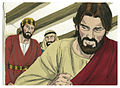 Gospel of Mark Chapter 10-17 (Bible Illustrations by Sweet Media).jpg
