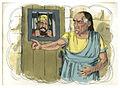 Gospel of Matthew Chapter 18-8 (Bible Illustrations by Sweet Media).jpg